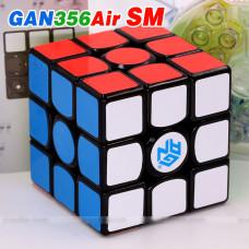 GAN 3x3x3 Magnetic cube - GAN356Air SM 2019
