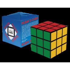 Cubul Rubik 3x3