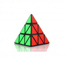 Pyraminx cub
