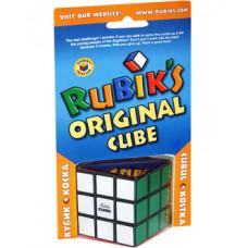 Cub Rubik 3×3 original