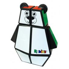Rubik Bear Junior Cub