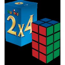 Turn Rubik 2x2x4