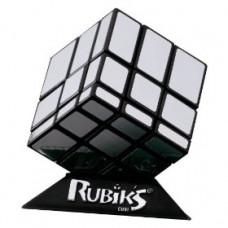Cub Rubik Mirror